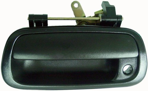 small resolution of  my review toyota tundra tailgate exterior door handle toyota tundra forums