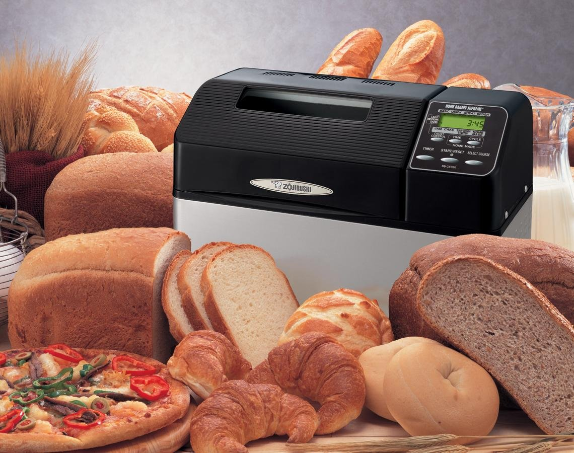 zojirushi_bread_machine_reviews_picture
