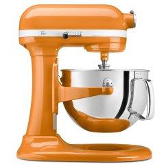 Kitchen Aid Stand Up Mixer Hardware Kitchenaid Mixers And