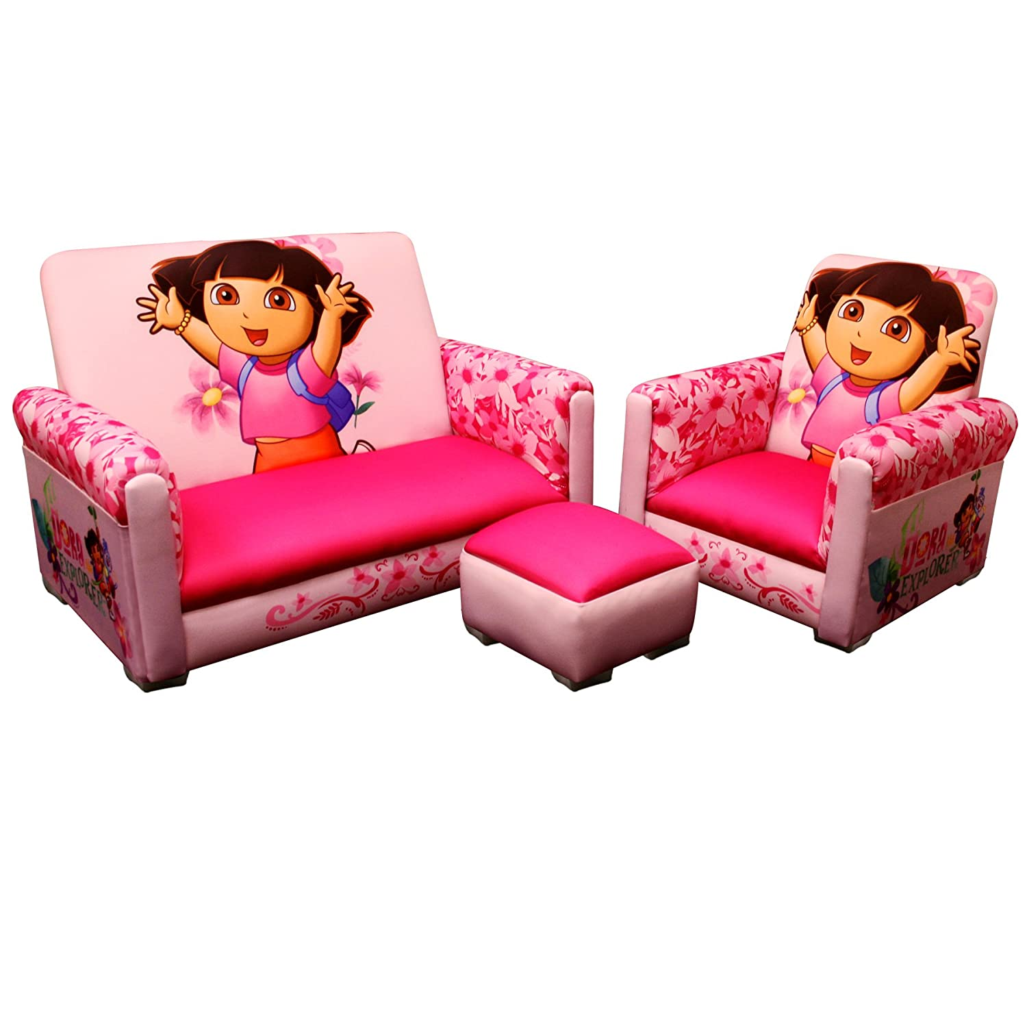 kids sofa set cat tunnel prezzi chairs and sofas 2013