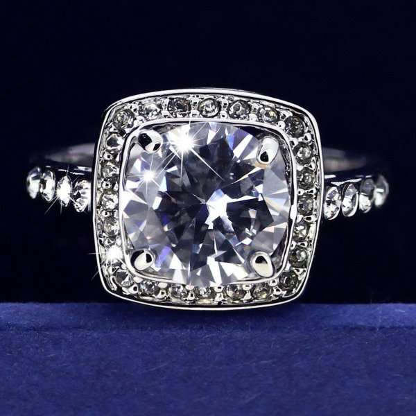 Wedding Rings Women Cheap And Beautiful Ring