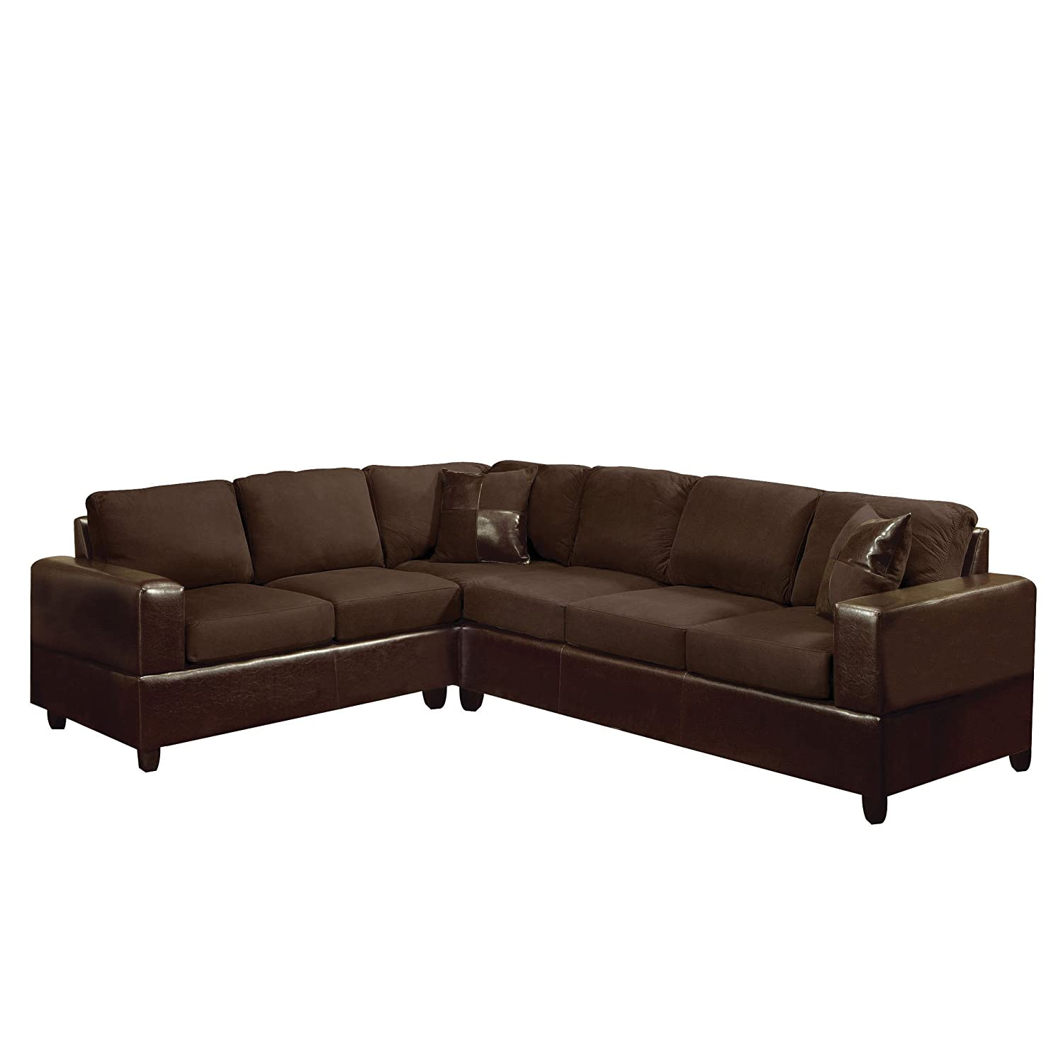 best place to buy sectional sofa low level uk