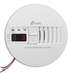Smoke Alarm Wiring Diagram Australia Dsl Jack Nest Carbon Monoxide Detector Reviews