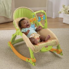 Swing Chair Baby Best Osaki Massage Review Bouncer Seat Vibration Cradle Rocking