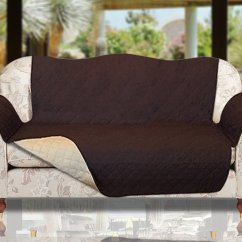 Best Sofa Covers For Dogs Large Corner Grey Fabric Top 10 Pet Couch That Stay In Place