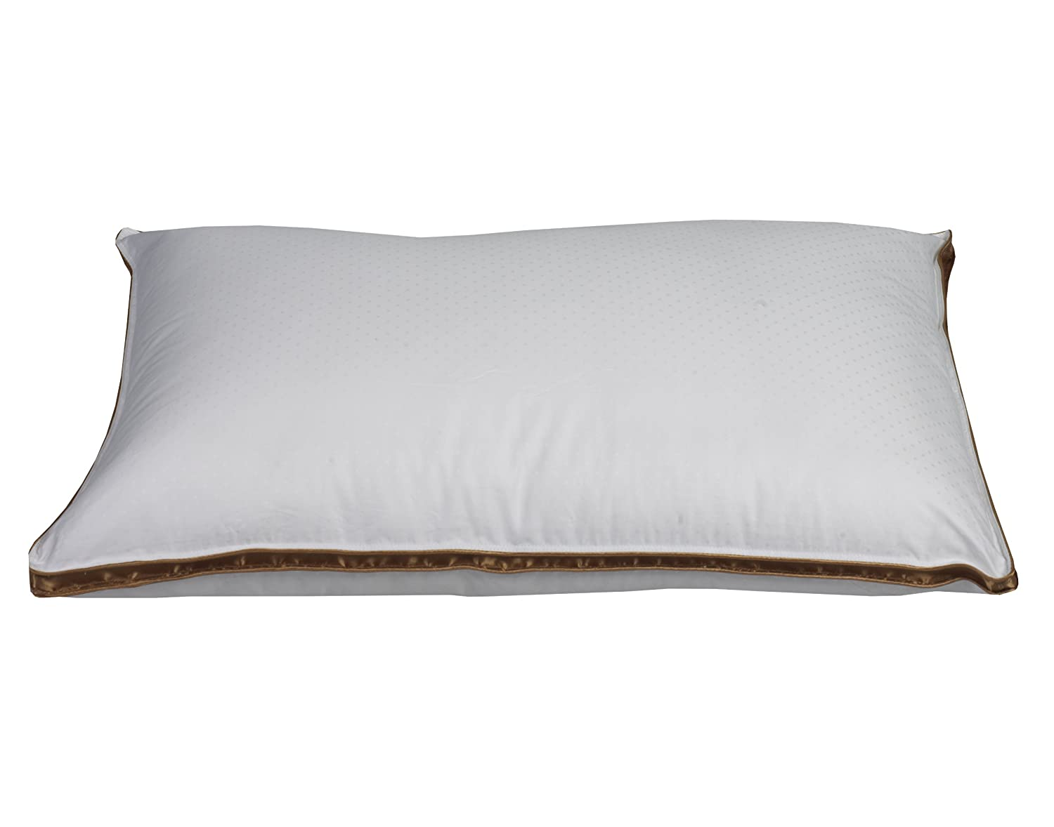 What are the Best Firm Pillows for the Money  Elite Rest