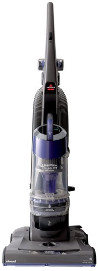 What is the Best Inexpensive Vacuum Cleaner?