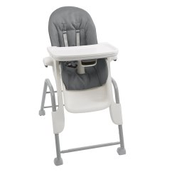 Graco Duodiner Lx High Chair Cover Patterns Baby Gear And Accessories
