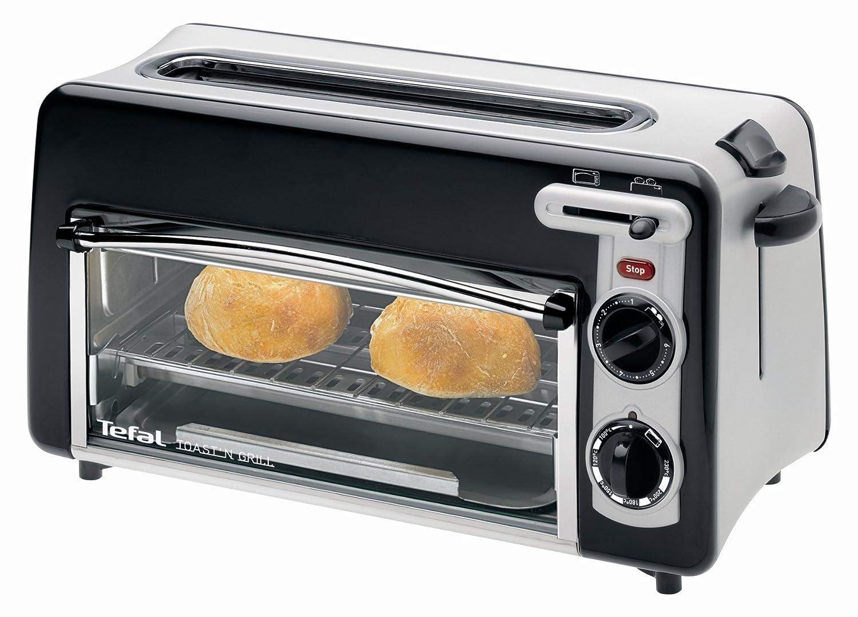 sac a pain pour meuble de cuisine