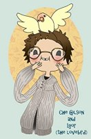 Che Gilson