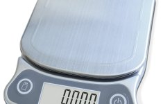Inspiration Best Kitchen Scale That Will Attract Attention