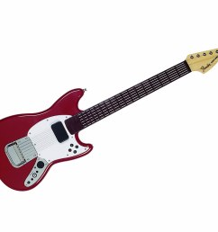 name rock band 3 wireless fender mustang pro guitar platform wii xbox 360 ps3 released with rock band 3 xbox ps3 wii connection wireless usb  [ 1500 x 1170 Pixel ]