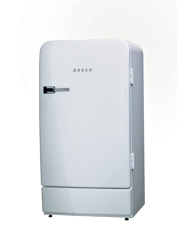 Retro Kühlschrank Test - Charlotte Adger Blog