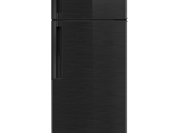 Whirlpool Neo Ic255 Deluxe Double-door Refrigerator (242 Ltrs, 3 Star Rating, Titanium)
