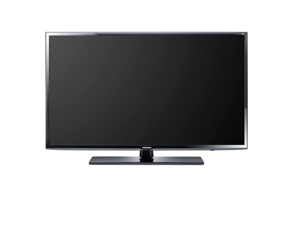 Samsung 55-Inch LED TV