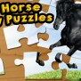Amazon Cute Horse Puzzles For Kids Full Version