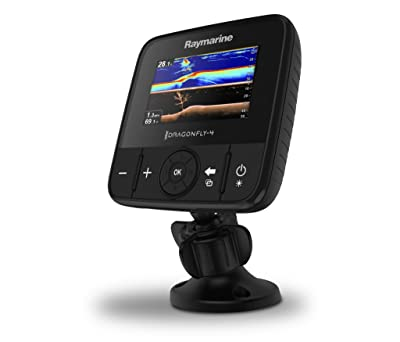 the best gps fishfinder reviews 01