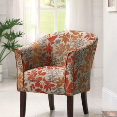 Woven Lounge Chair Baby Wicker Accent Furniture Sale | Home Decoration Club