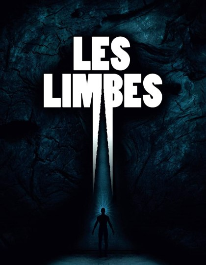 Les Limbes - Olivier Bal