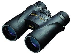 best 8x42 hunting binoculars