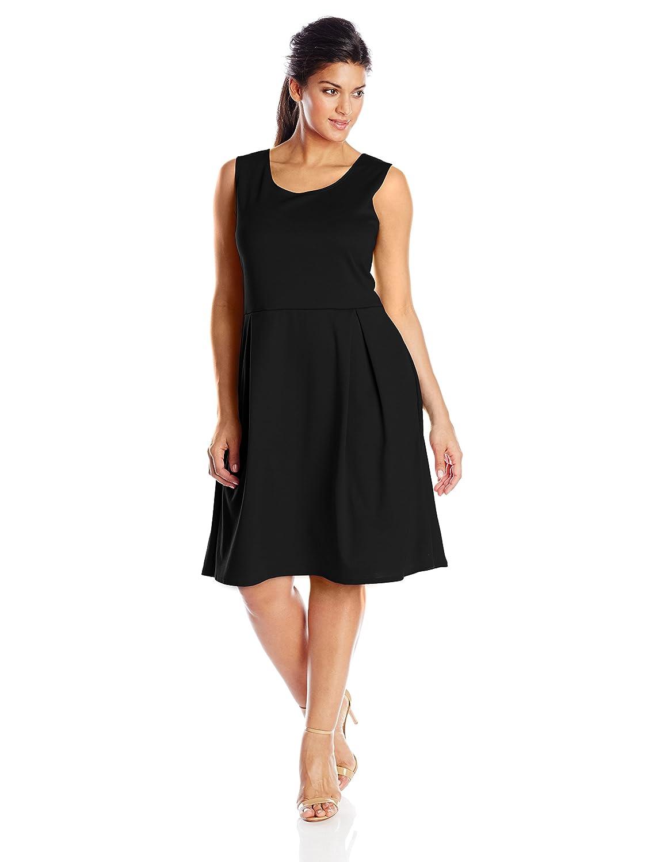 Junior Plus Size Summer Dresses