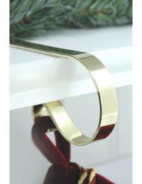 Christmas Decoration ideas Today: Christmas Stocking ...