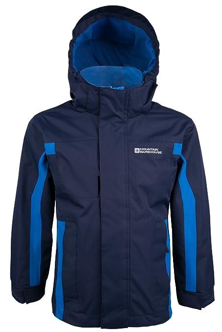 Rain Jackets for Kids  fel7com