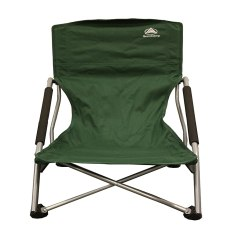Canoe Chair Hanging Melbourne The Perfect Camping