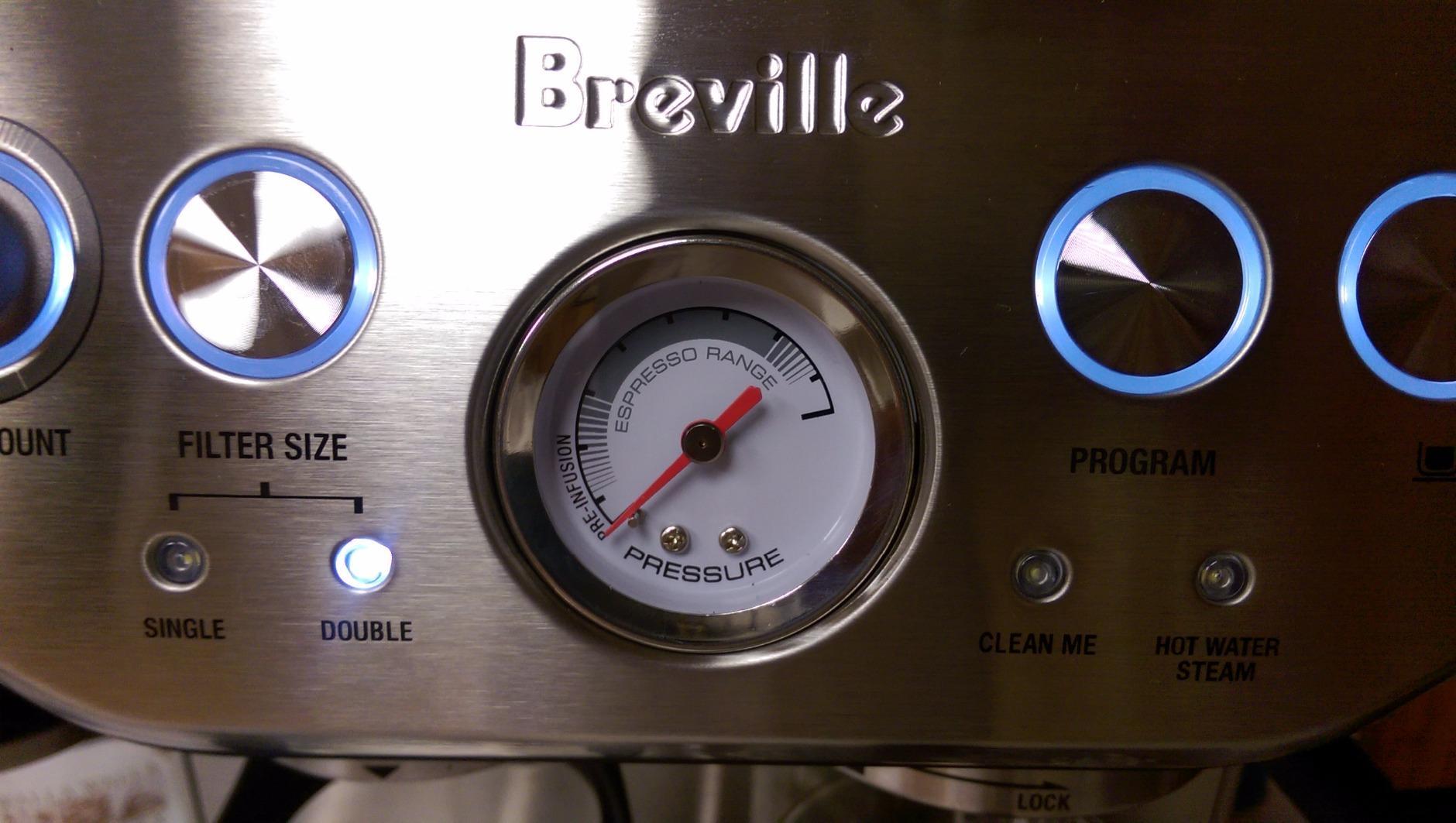 Top 3 Best Espresso Machine Under 1000 Buyer S Guide