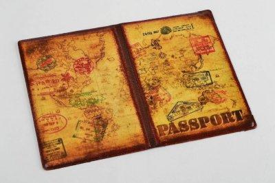 Los 25 mejores accesorios de viajes y regalos para viajeros - Vol.1.