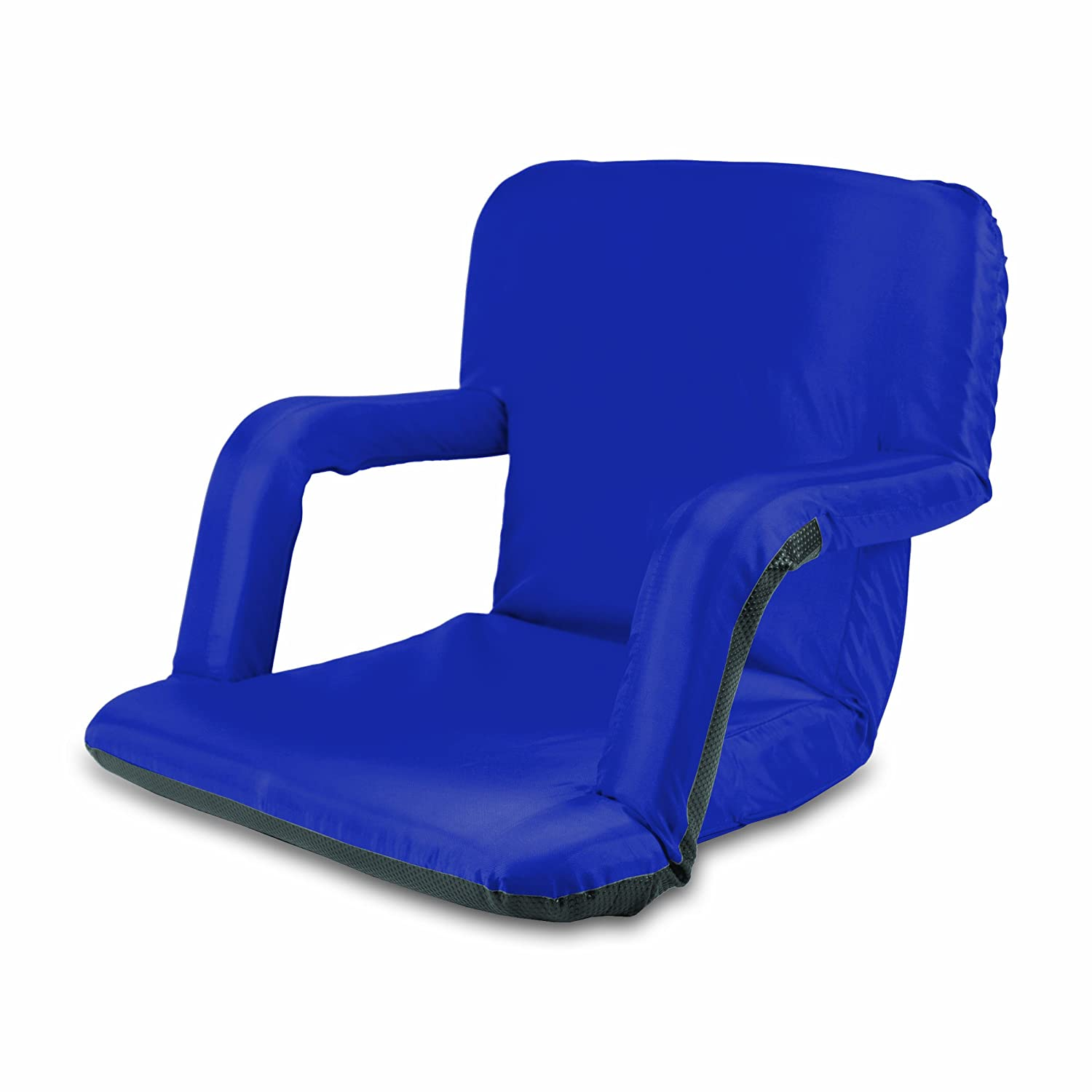 Stadium Chairs Best Travel Stadium Seats With Padded Cushions 2016 2017