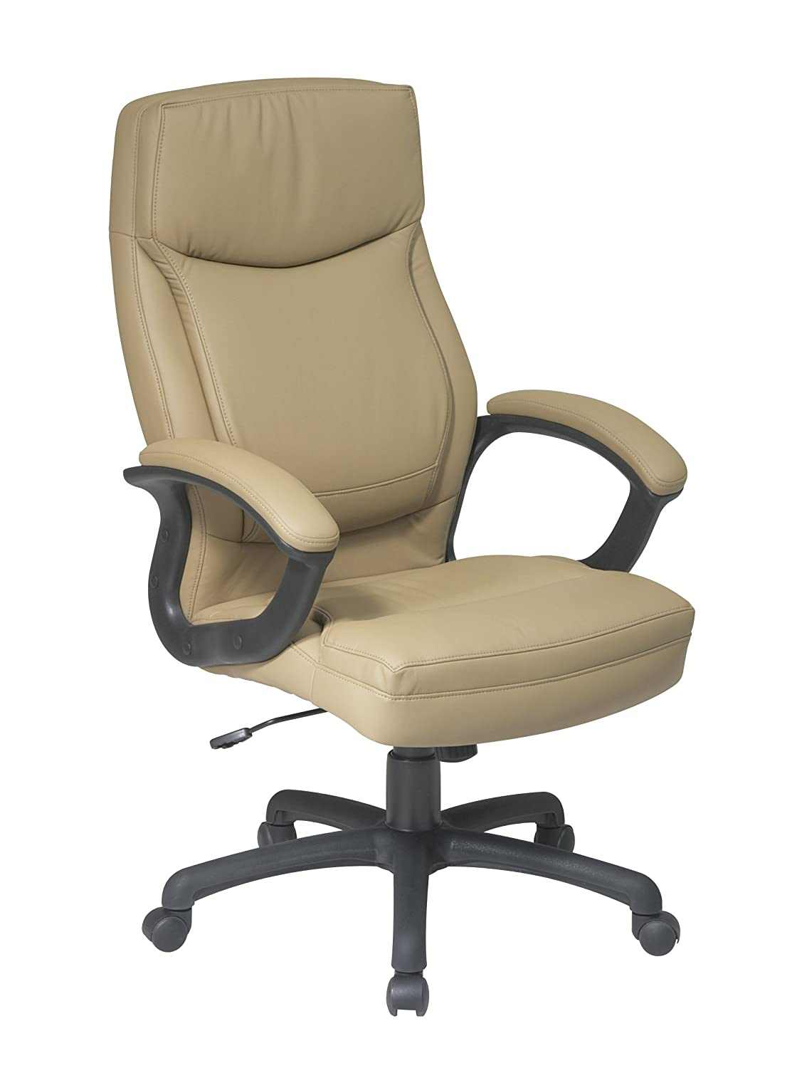 office chairs for heavy people best ergonomic chair star executive reviewed