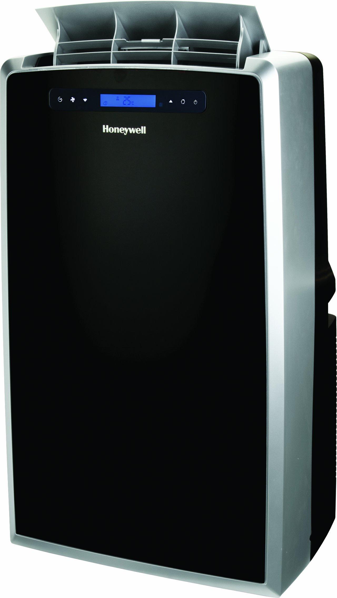 Honeywell Mm14chcs 14,000 Btu Portable Air Conditioner