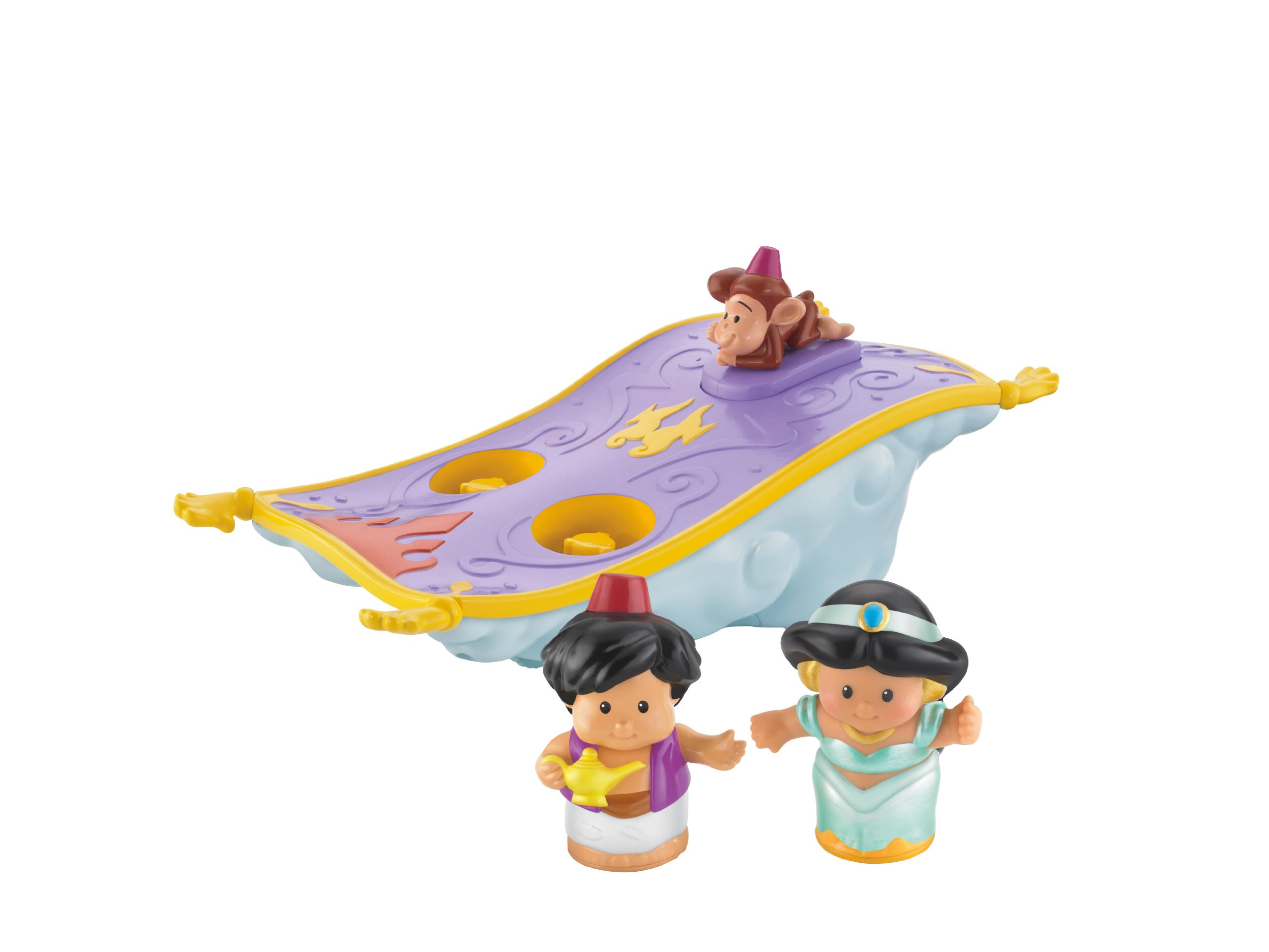 Aladdin Fliegender Teppich Spiel Disney Sing Along Songs Aladdin Car Interior Design