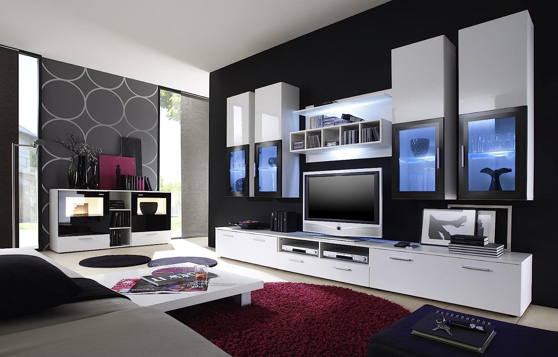 mobel mbel wohnzimmer