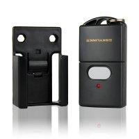 Skylink 69 Universal Garage Door Remote Control , New ...