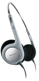 Best Budget Earphones in India   Low budget earphones 4