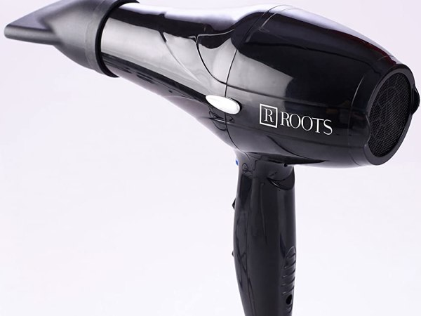 Roots Sonic HD22 Hair Dryer