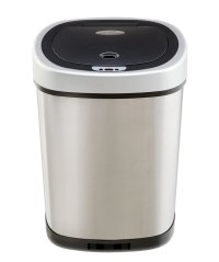 Best Kitchen Garbage Cans  News To Review