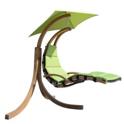 Swing Chair With Stand Amazon Rental Covers And Table Linens Comfortable Garden Hammock Chairs Hanging