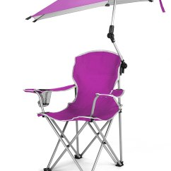 Pink Folding Camping Chair Red Wing Toddler Webnuggetz