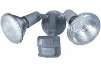 Popular Motion Sensor Light Adaptor Outdoor Html Html Html ...