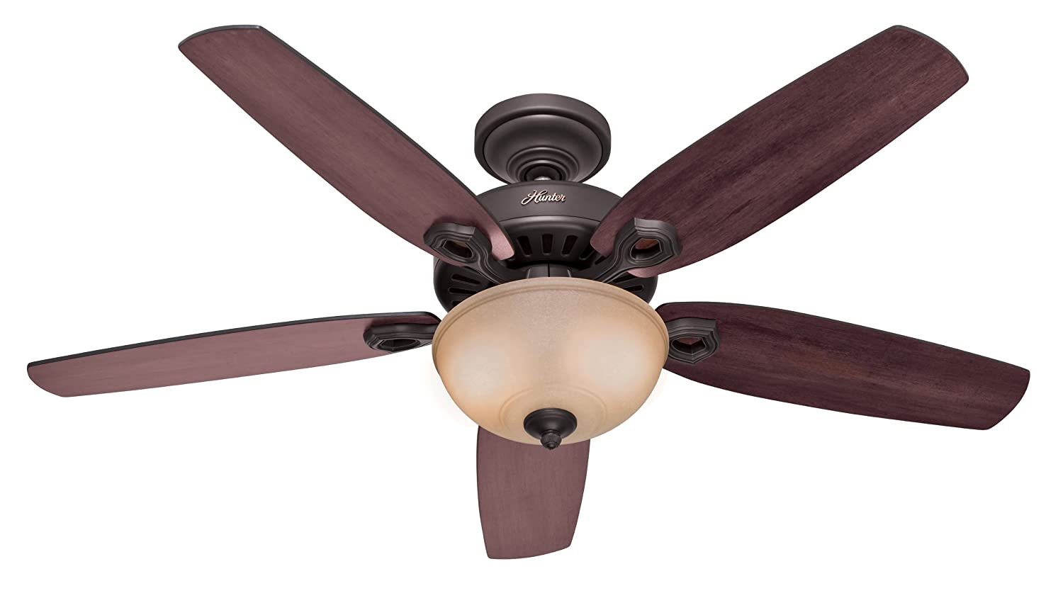 Best Ceiling Fans Reviews, Buying Guide And Comparison 2018