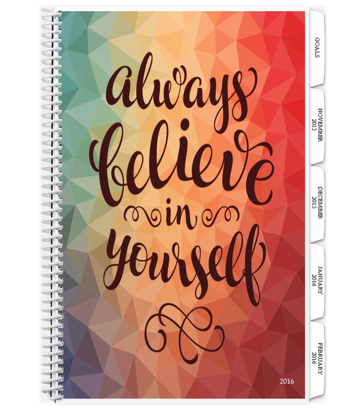 tools for wisdom planner