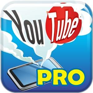 Download FREEdi YouTube Downloader Pro v2 3 3 Patched APK Free