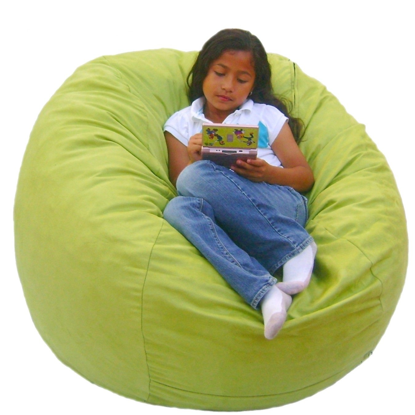 big lots bean bag chairs knee chair ikea how to choose a