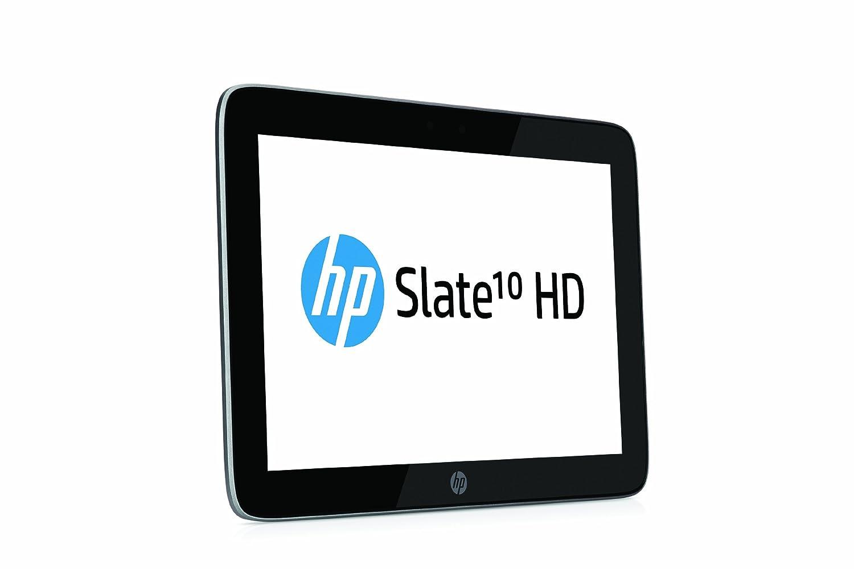 Hp Slate 10 Hd Tablet Pc Price In Pakistan Hp In Pakistan
