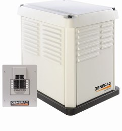 generac corepower 5837 w transfer switch [ 1293 x 1500 Pixel ]