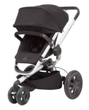 best-off-road-stroller-Quinny-Buzz-Xtra