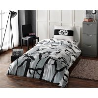 Best 28+ - Wars Comforter Set - star wars bedding set 5pc ...